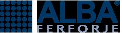 alba_logo